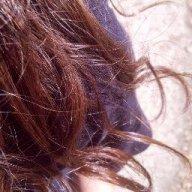 Clemence_B