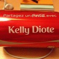 Kelly Diote