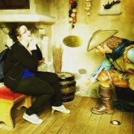 Alice-on