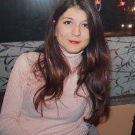 Reika Melo
