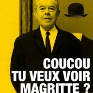 Margaoux