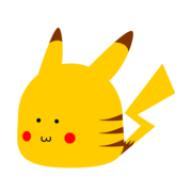 RikkuShimizu