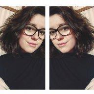 Marie_Haubrosse