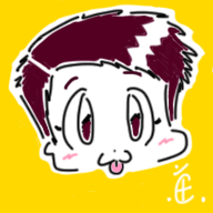 Cemiaou