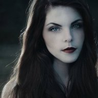 Morgane.H