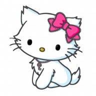 Lilychou