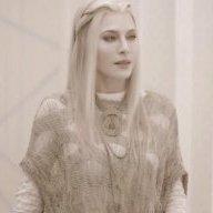 Morgana64