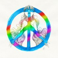 Peace&Love&It;3