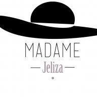 MadameJeliza
