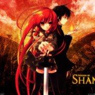 Shana68