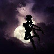 SailorVenus