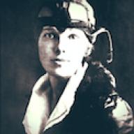 Constance Bonacieux