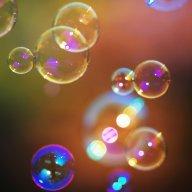 rainbowelle