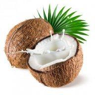 Cocoshake