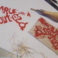 manon.roussaux