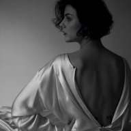 Marion Seclin