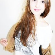 Camillego