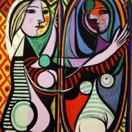 Picasselle