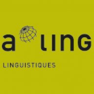 Emilieboalingua