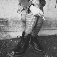 Charly-Punky