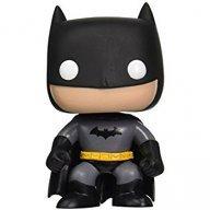 Batblond