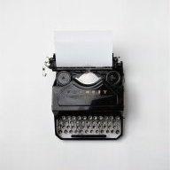 Miss-Scribe