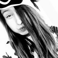 Perrine_98