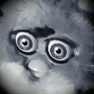 Furbitch