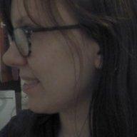 Soledad M.