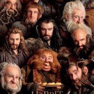 Dumbledoreisalive