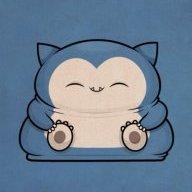 Owly Transluscent