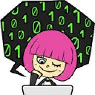 hackergirl