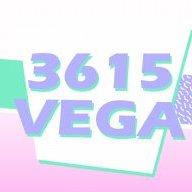 3615 VEGA