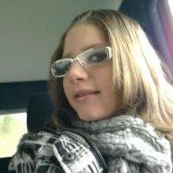 Christinelove