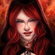 Melisandre-