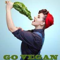 VeganDidine