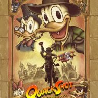 Quackshott