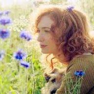Lizzi Rose