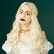 Reine Mirana