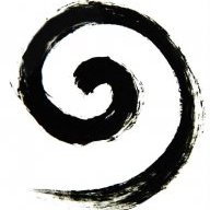 SpiralGirl