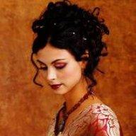 Lizbeth92