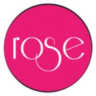 Latitude-Rose