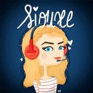 Siouxe