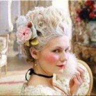 Marie_Antoinette.bonbons