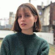 Alice Delech