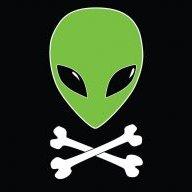 Alien_Witch