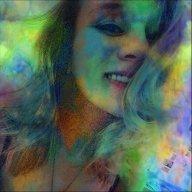 Lia Stilton