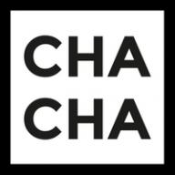 AnneChaChaCha
