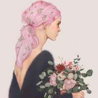 _Rose