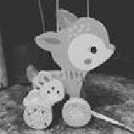 datant Daisy wiki sites de rencontres gratuits classement